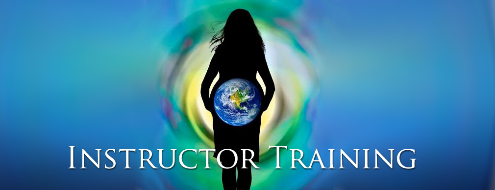 Fertility Yoga Teacher Training