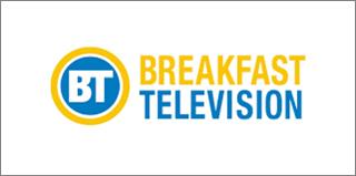 breakfasttelevision