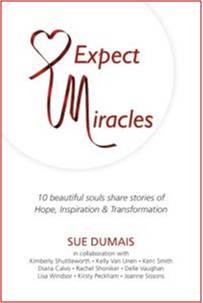 expectmiraclesbook
