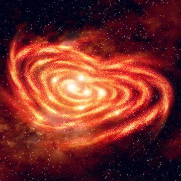 Universe-
